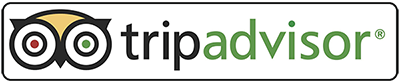 Find Right Spice on Trip Advisor